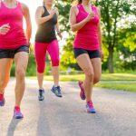 Cómo el calor afecta tu entrenamiento